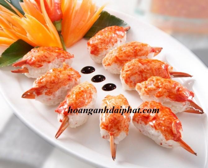 cang-cua-malay