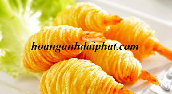 tom-cuon-khoai